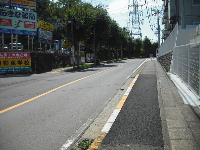 가나가와현 요코하마시 아사히구 후타마타가와 1가 79-6